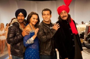 Salman-Khan-Son-of-Sardar-500x332