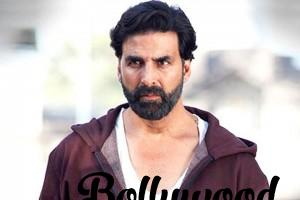 gabbar-is-back (1)