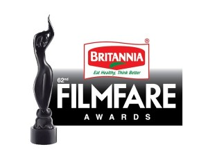 62nd-Britannia-Filmfare-Best-Film-Actor-Awards-South-2015-Nominees-List