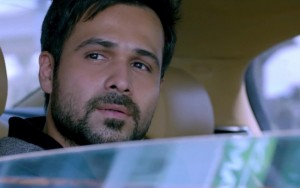 Hamari-Adhuri-Kahani-Song-Lyrics-1024x640
