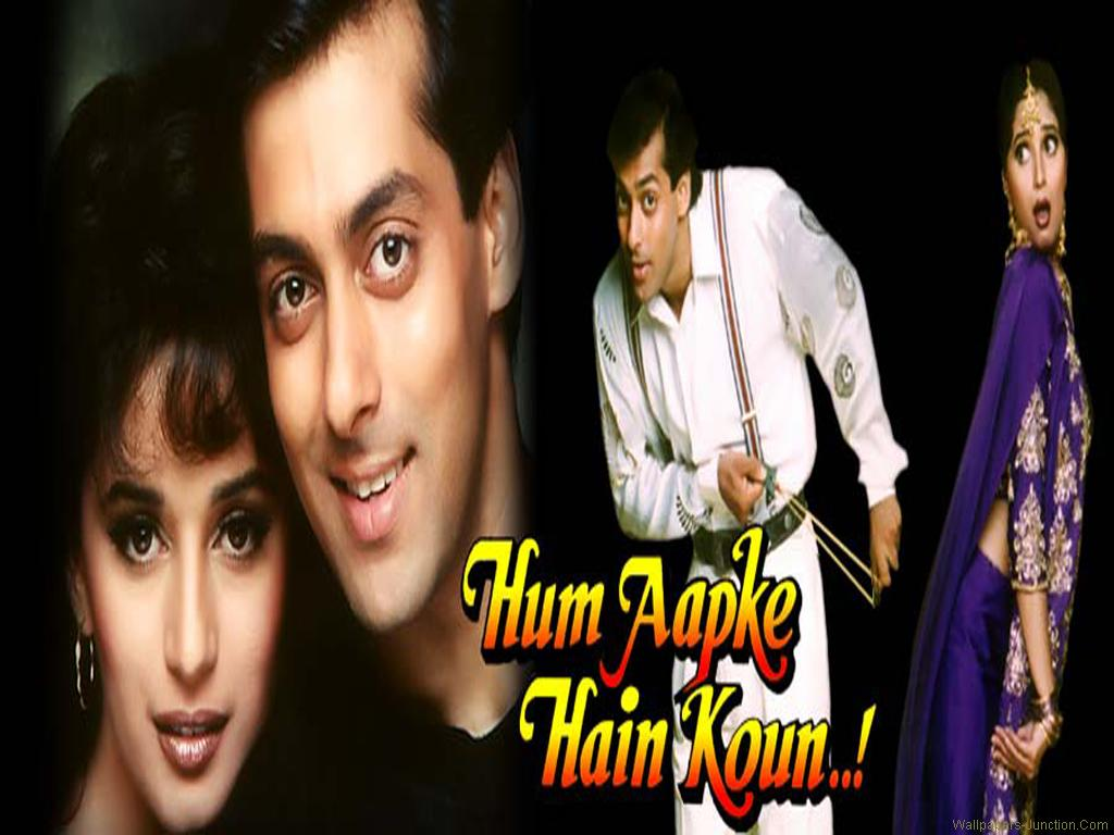 Hum-Aapke-Hain-Koun-Wallpapers