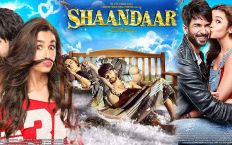 shaandar-movie-box-office-collection