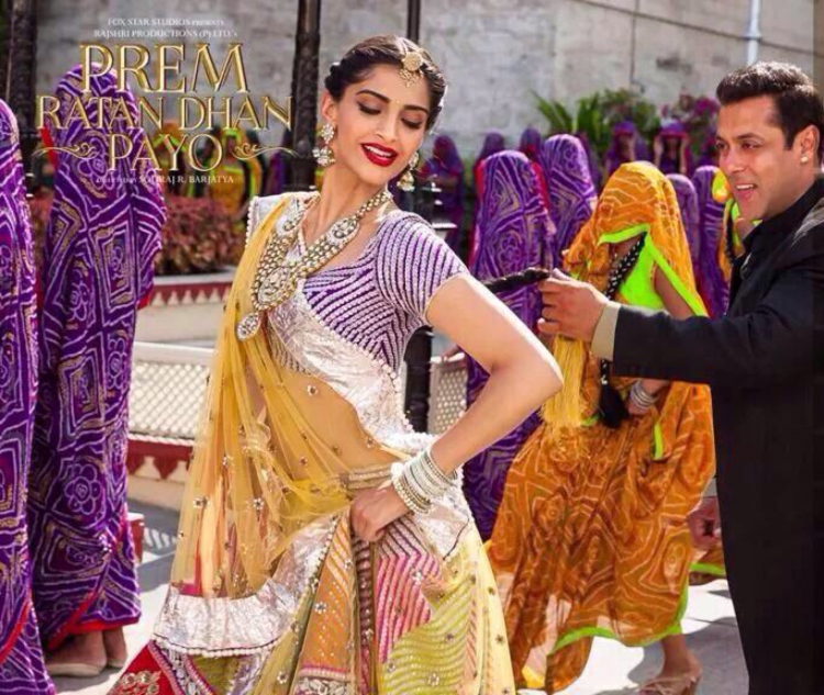 Download Sandli From Pagalworld 2: Download 3Gp Video Songs Of Prem Ratan Dhan Payo Songs
