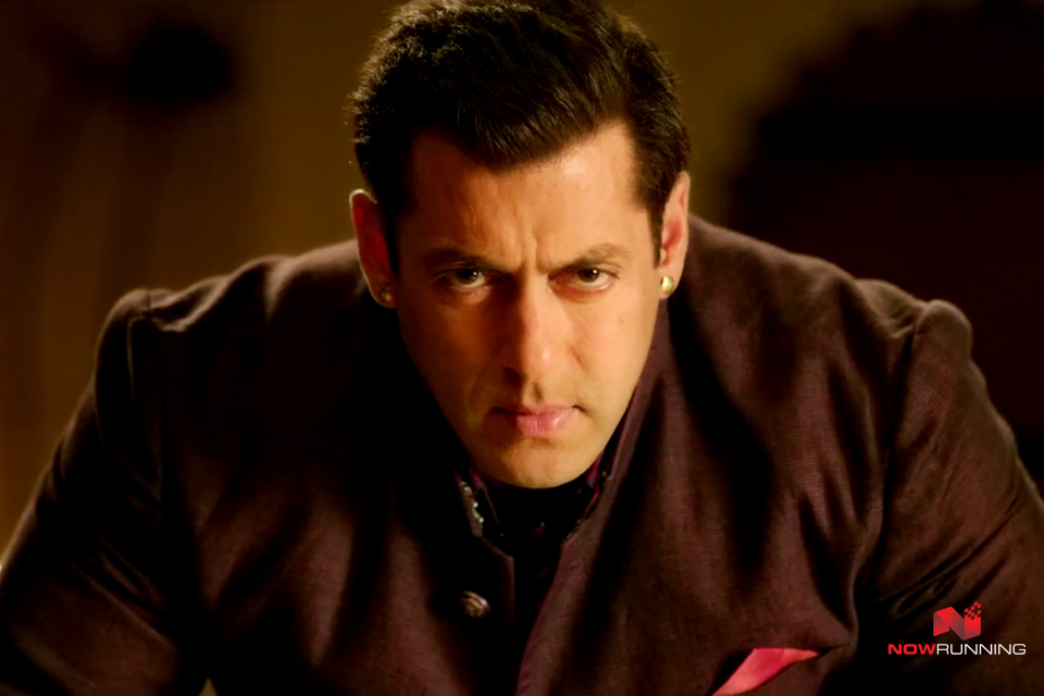 Salman-Khan-Wallpaper-Photos-Prem-Ratan-Dhan-Payo-Movie-4