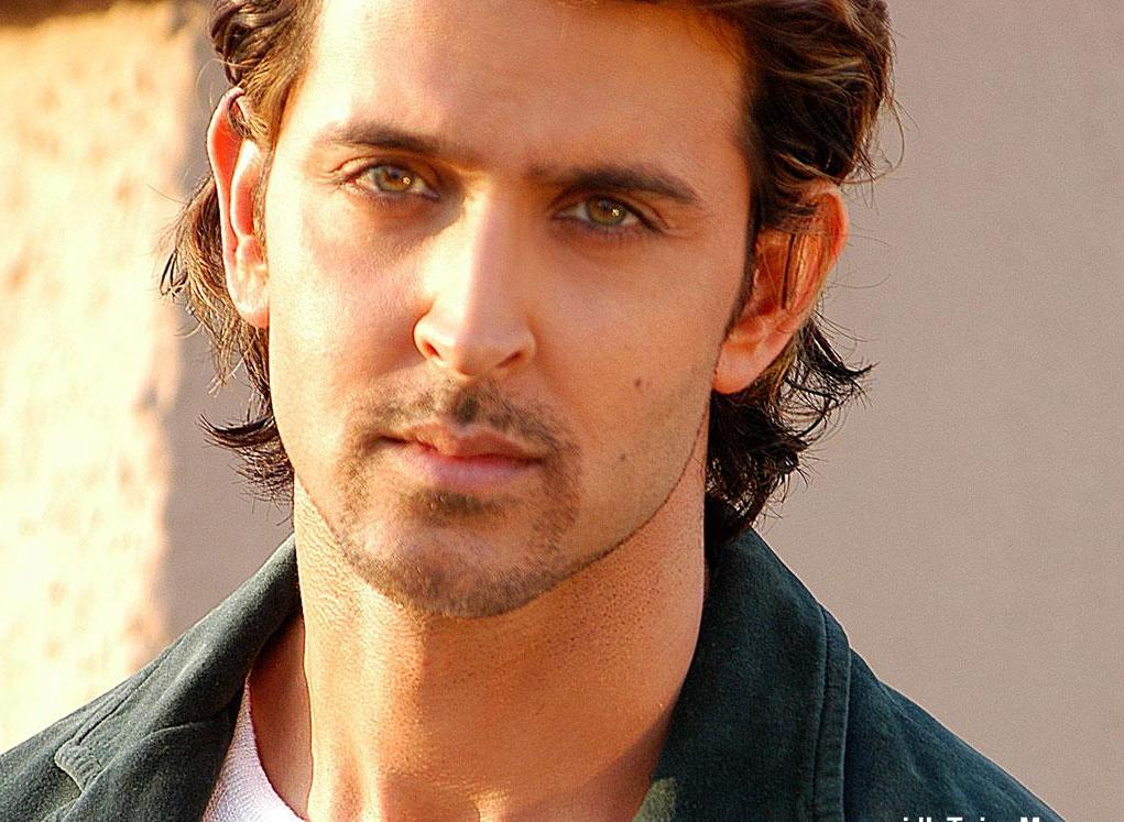 hrithik roshan movies