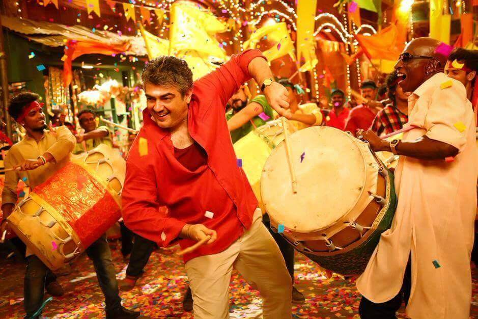 vedalam-movie-stills-7