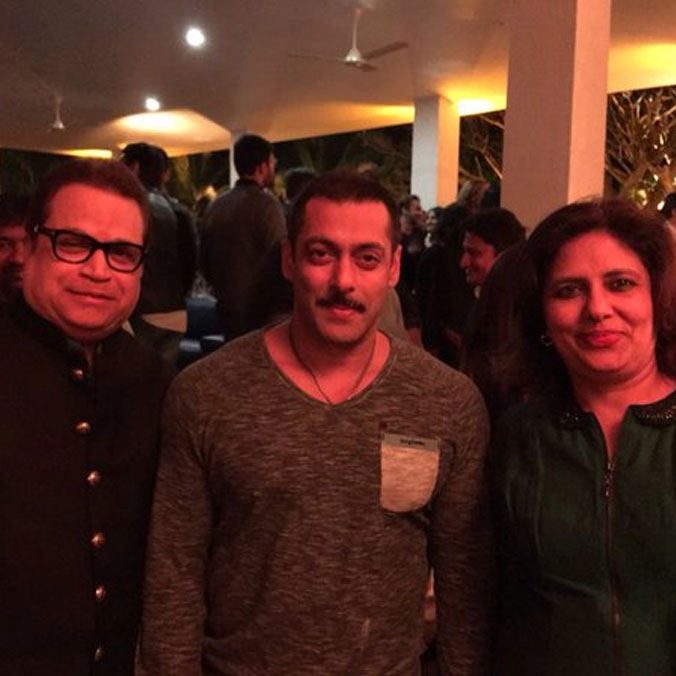 Salman_50th_b'day2
