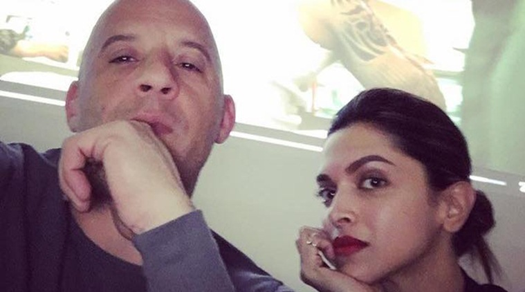 deepika-vindiesel759