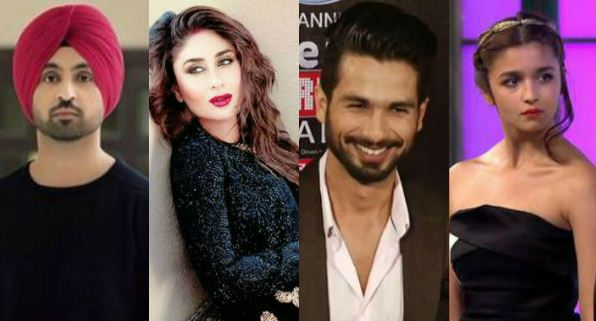 kareena-kapoor-speaks-about-shahid-kapoor-for-udta-punjab