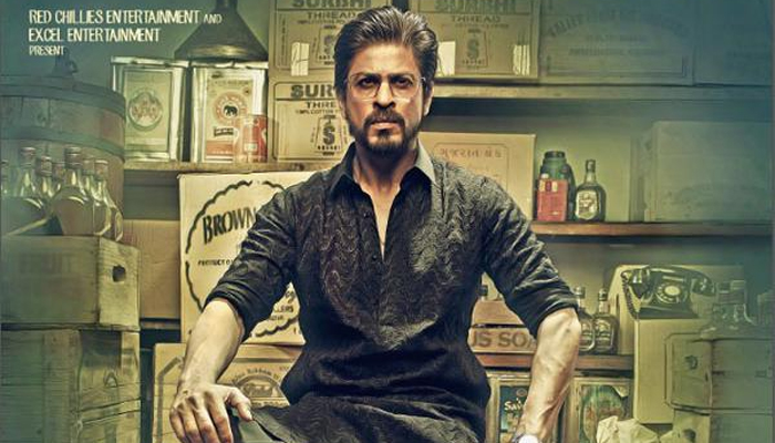 380758-raees-first-poster