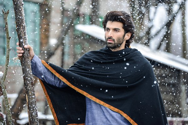 Fitoor 3rd Day Box Office Collection