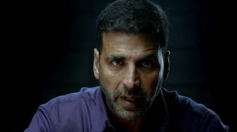 Airlift Box Office Collection in 18 Days