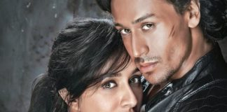 Baaghi friday box office collection