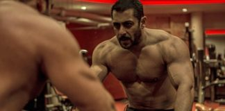 Sultan 4th Sunday Box Office Collection