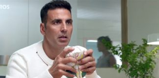 Housefull 3 12th day box office collection