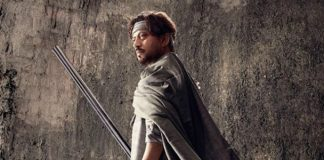 Madaari Total Box Office Collection