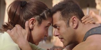 Sultan 4th Friday box office collection