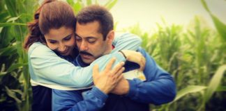 Sultan 4th Monday box office collection