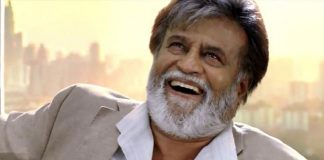 Kabali day 1 box office collection