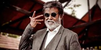 Kabali 1st day box office collection