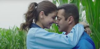 Sultan 5th Monday Box Office Collection