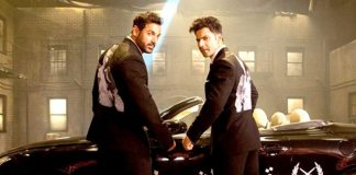 Dishoom 6th Day Box Office Collection