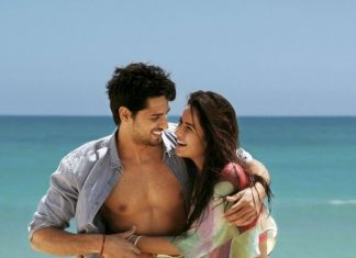 Baar Baar Dekho music review