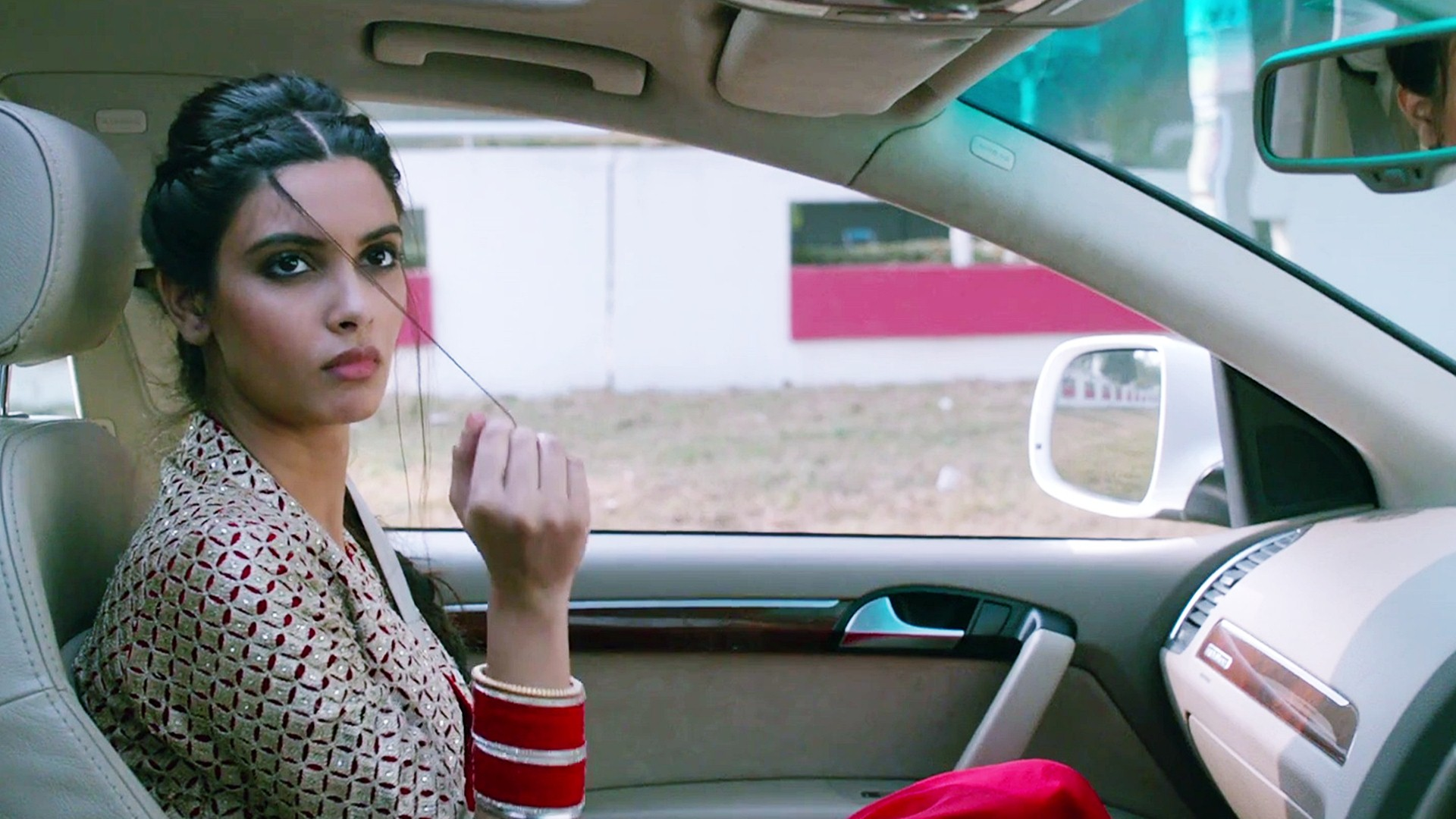 Happy Bhaag Jayegi 2nd Week Box Office Collection