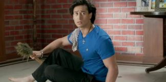 A Flying Jatt Day 2 Box Office Collection