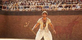 Mohenjo Daro 7th Day Box Office Collection