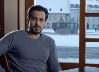 Raaz Reboot 1st day box office collection