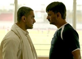 Dangal 7th Day Box Office Collection