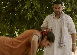 Dangal Worldwide Box Office Collection Update