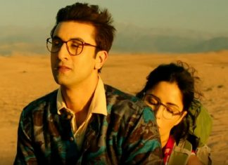 Jagga Jasoos Trailer Review