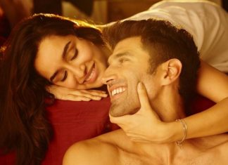 OK Jaanu Day 2 Box Office Collection