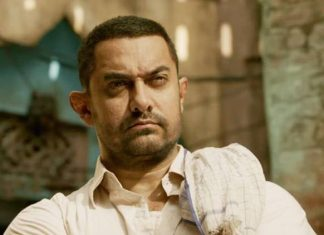Dangal 26th Day Box Office Collection