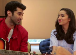OK Jaanu Day 1 Box Office Collection