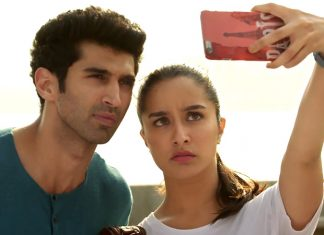 OK Jaanu Day 3 Box Office Collection