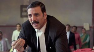 Jolly LLB 2 3rd Friday (15th Day) Box Office Collection