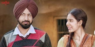Manje Bistre 1st Weekend Box Office Collection
