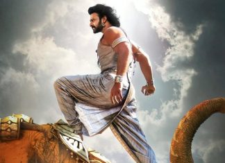 Baahubali 2 Box Office Prediction