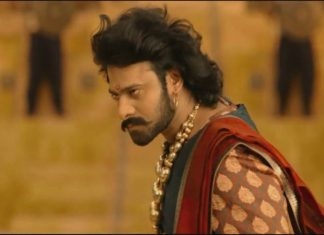 Bahubali 2 Box Office Collection: Crosses 500 cr in Worldwide
