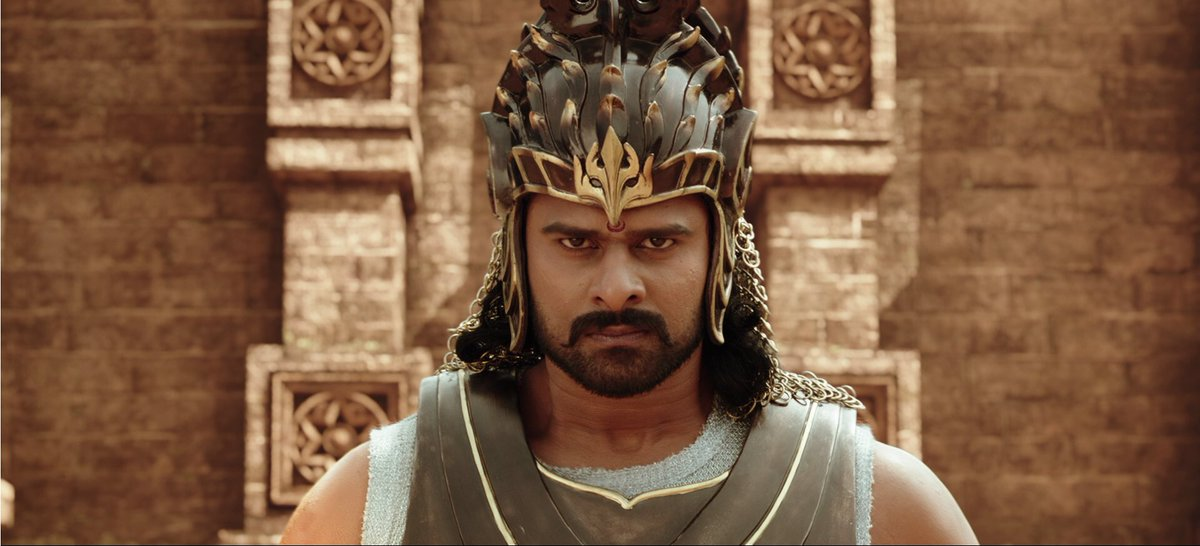 Bahubali 2 13th Day Box Office Collection