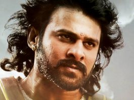 Bahubali 2 Day 4 Box Office Collection