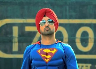 Super Singh 1st Day Box Office Collection