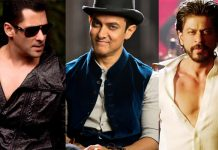 Top 10 Bollywood Actors in Overseas 2017