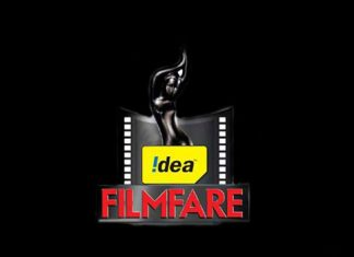 Filmfare Awards 2018 Predictions