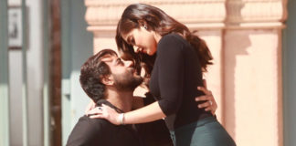 Box Office Predictions for Baadshaho