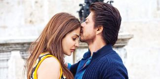 Box Office Predictions for Jab Harry Met Sejal