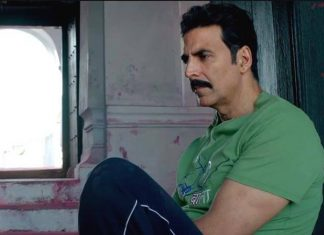 Highest Tuesday Collection of All Time: Toilet Ek Prem Katha at 6